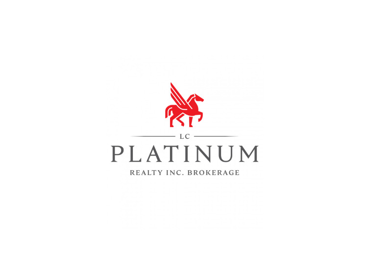 About LC Platinum