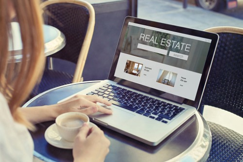 Buying or selling - key projections for Canadian real estate in 2021