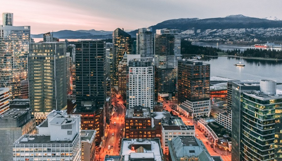 The Current Condo Dilemma: Why Owners Are Struggling To Move Up the Property Ladder