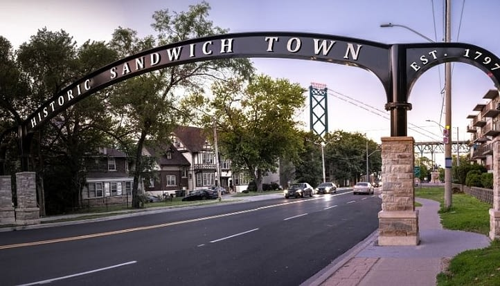 Why Windsor-Essex Real Estate Is Still Dominating Headlines
