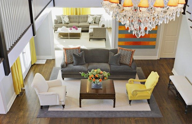 9 Steps to Staging Your Home