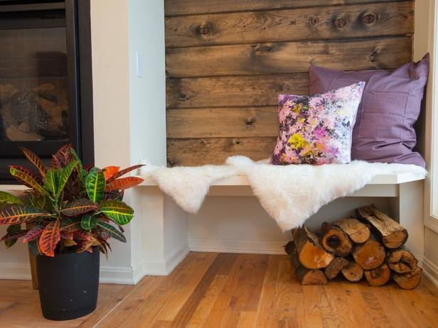 New Ways to Use Fall's Trending Colours in Your Home!