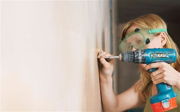 The Dos and Don'ts of DIY